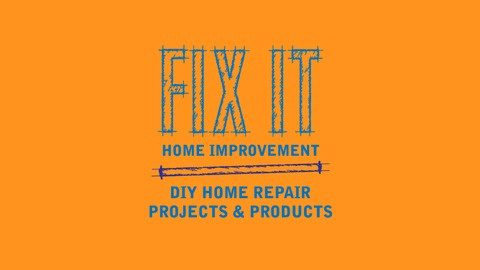 Video from FIX IT Home Improvement: Gas Trimmer vs. Cordless Trimmer 3