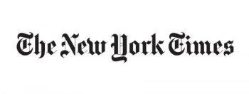 new_york_times_logo_turbine leaf blower