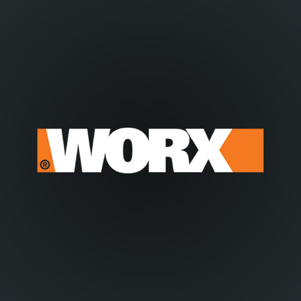 WORX Landroid M 20V (4.0Ah) Cordless Robotic Lawn Mower w/ GPS